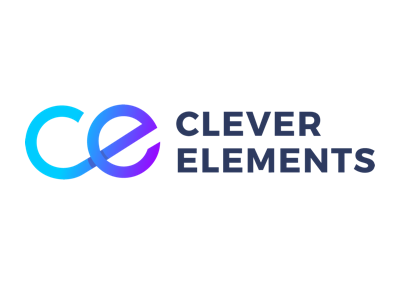 clever elements logo